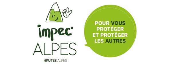 Destination Impec'Alpes